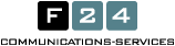 logo_f24